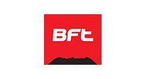 logoBFT
