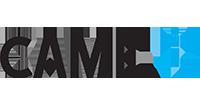 logoCame