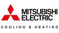 logoMitsubishi