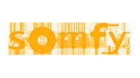 logoSomfy