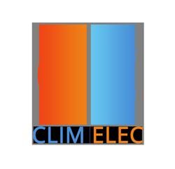 Pose de climatisation Alès dans le Gard (30) | Clim Elec